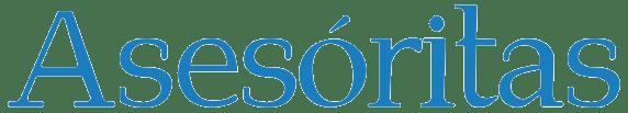 Asesóritas - Tu franquicia de asesoramiento empresarial
